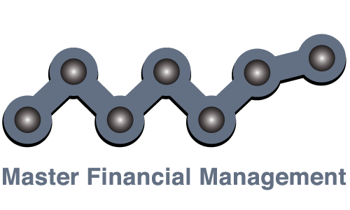 Master Financial Management MFM